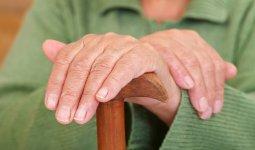 В Доме ветеранов отрицают издевательства над постояльцами