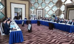 Вопросы привлечения прямых иностранных инвестиций обсудили Правительство Казахстана и Всемирный Банк