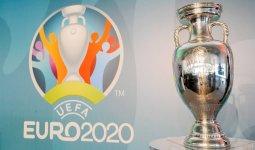 Евро-2020 могут отменить из-за коронавируса