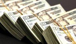 Курс доллара в четверг вырос до 379,75 тенге