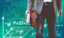 Специалистов с высшим образованием становится меньше в Казахстане