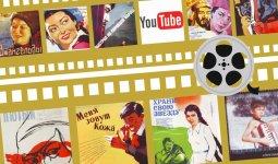 Легендарные картины «Казахфильма» теперь в свободном доступе