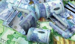 Чем грозит и что сулит режим ЧП казахстанскому бизнесу? Мнение Расула Рысмамбетова