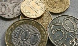 Индексацию пенсий и пособий проведут в РК с учетом 5%-ного повышения в начале года
