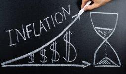 Нацбанк Казахстана понизил базовую ставку до 9,5% годовых