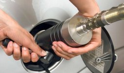 Газ для заправки автомобилей подешевеет в Казахстане