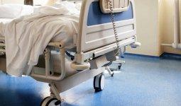 Стали известны подробности о четвертом умершем от коронавируса в Казахстане
