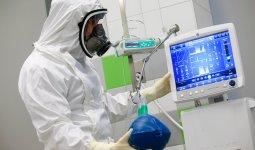 Шесть человек с коронавирусом выздоровели в Алматы