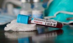 Скончавшийся от коронавируса в Шымкенте пациент работал дальнобойщиком