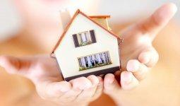 6 тысяч многодетных семей получат арендное жилье в Казахстане в 2020 году