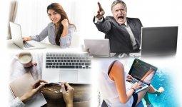 Работа на удаленке: какая помощь и поддержка положена сотруднику по закону?
