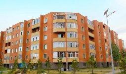 У 13 контактировавших с инфицированным COVID-19 выявлен в Целиноградском районе