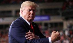 Дональд Трамп подписал документ о регулировании работы соцсетей