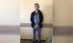 Называл себя разными именами: задержан укравший 40 млн тенге алматинец