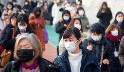 Из-за второй волны коронавируса возобновили карантин власти Южной Кореи
