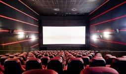 Кинотеатры возобновят работу в Казахстане с 15 июня