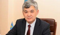 Елжан Биртанов – о заболеваемости коронавирусом: Ситуация управляемая