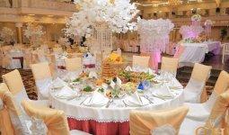 Проведение тоев и свадеб запрещено в Казахстане