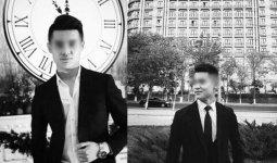 Безнаказанными могут остаться виновные в смерти 17-летнего подростка в Шымкенте
