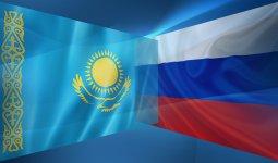 Касым-Жомарт Токаев: Уровень доверия казахстанцев к России – высокий