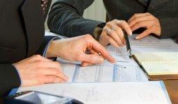 Комитет госдоходов приостановит проверки предприятий