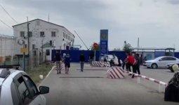 Бунт в атырауском СИЗО: «Собаки живут лучше»