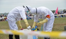 Бубонная чума в Китае и Монголии: грозит ли нам новая пандемия?