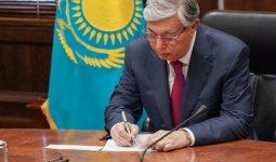 13 июля – день траура. Президент подписал распоряжение