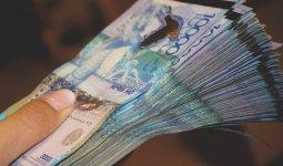 Бухгалтер школы похитила более 700 тысяч бюджетных тенге в СКО
