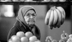 В Казахстане доходы городских жителей превышают доходы сельчан более чем на 40%