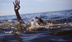 Девушка утонула во время урагана в Карагандинской области