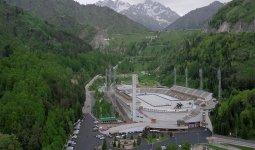 Въезд на территорию нацпарков ограничат в Алматы