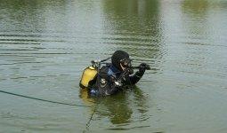 Четыре человека утонули в водоемах Актюбинской области
