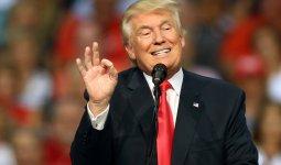 Сколько раз соврал Дональд Трамп на посту президента США, подсчитали журналисты