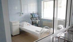 Казахстанские врачи вылечили от коронавируса 38 008 пациентов