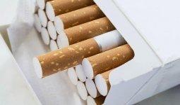 На 12,8% выросли цены на сигареты в Казахстане