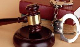 Ужесточить наказание для судей и полицейских за коррупцию предлагают в Казахстане