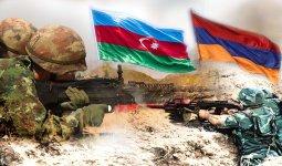 Политологи – о влиянии на Казахстан конфликта между Арменией и Азербайджаном