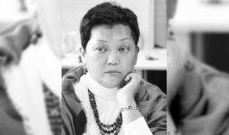 Коллеги – о Мире Кудабаевой-Мустафиной: Она любила жизнь