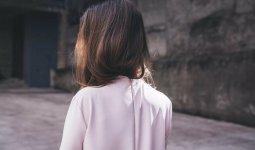 Пропавшую 15-летнюю девочку нашли в одной из столичных квартир