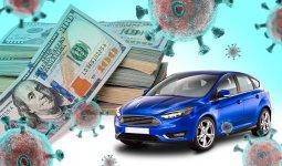 Пандемия на «колесах»: покупать авто сейчас или переждать?