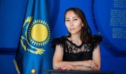 Как меняется институт семьи в Казахстане