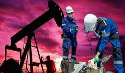 Нефтесервисные компании опасаются массовых сокращений: 9 тысяч сотрудников могут остаться без работы
