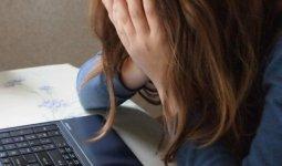 Как в РК будут решать проблему с доступом к Интернету при дистанционном обучении