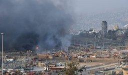 Взрыв в Бейруте: Касым-Жомарт Токаев дал поручение
