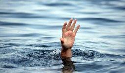 Мужчина утонул, пытаясь спасти жену и племянника в Акмолинской области