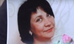 Семья погибшей под винтом катера жительницы Уральска простила подозреваемого