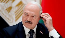 Все соперники Лукашенко на президентских выборах обжаловали их итоги