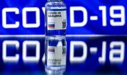 Названы сроки действия российской вакцины от коронавируса