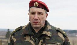 Задержанных в ходе беспорядков журналистов отпустят в первую очередь в Беларуси